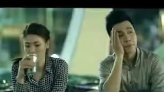 Mere Rashke Qamar|| Best Love Song||  Full HD Song