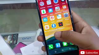 Mobiistar C1 ! Unboxing, Features, Review, Price । Best Phone under 6000! Imran Motive Technical
