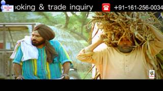 New Punjabi Songs 2012 CHAND KAURE GURMAIL MALKE BABBU BRAR Punjabi Songs 2012