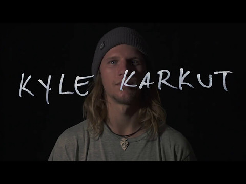 Kyle Karkut Polarity Part