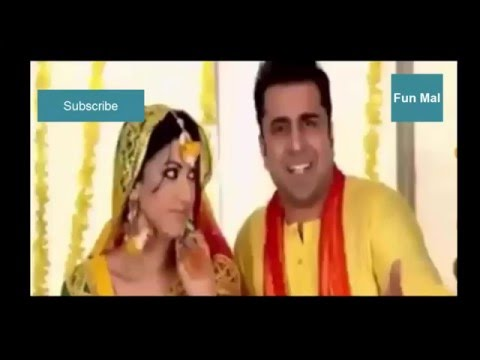 Funny Punjabi Totay, Funny Videos,lol, Funny Clips, Comedy Movies, Funny Pictures, Funny Images, Fun