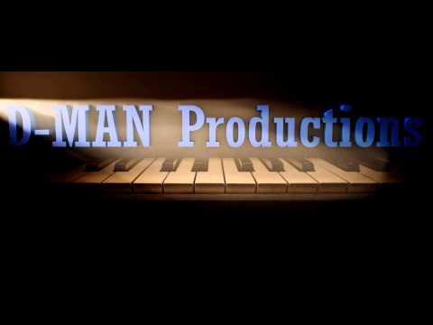 Intro | Da-Man | Punjabi Freestyle Rap