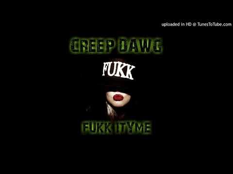 CREEP DAWG..BOUNCE MP3