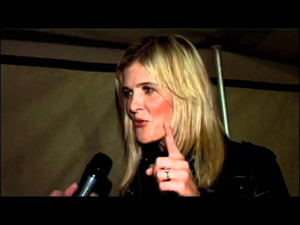 Zedia Productions - Entertainment - Sorina Erasmus - YouTube