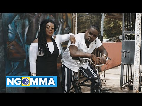 Collo G - Blessings ft. Ythera (Official Music Video)