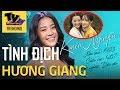 'Bạn thân giật bồ' của Hương Giang trở thành nữ chính trong 'Người ấy là ai' thumbnail