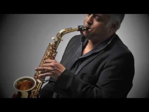 Zindagi Ke Safar Mein | Saxophone Player | Stanley Samuel | Singapore | India | Musician video