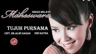 download lagu Tujuh Purnama -- Dwi Ratna --  Om.maheswara gratis