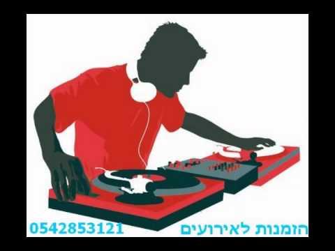 DJ AB&R -old songs remix 2011