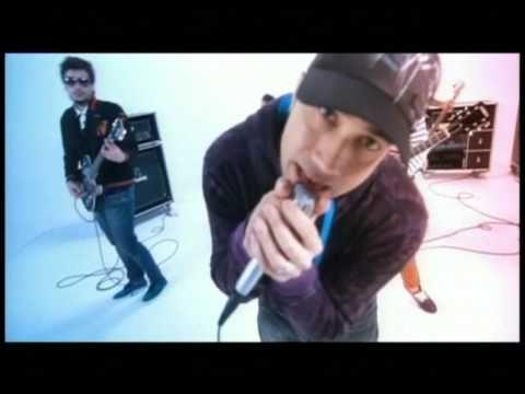HANGMAN - นิดนิด [OFFICIAL MUSIC VIDEO]