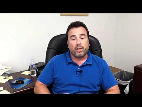 Septic Tank Cleaner Septic Tank Cleaning | Can i