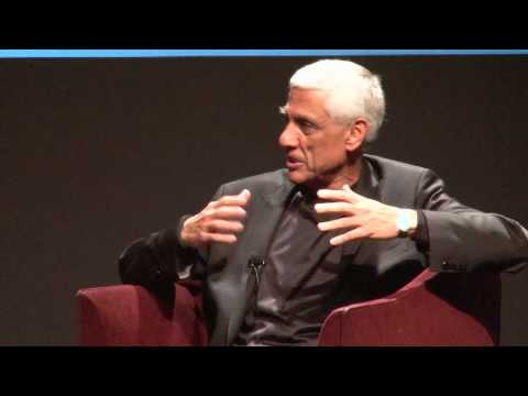 The Innovators Forum: Vinod Khosla