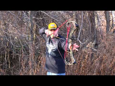 Mathews Creed XS 2014