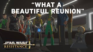 """The Voxx Vortex 5000"" Preview 