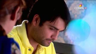 Madhubala - ??????? - 21st April 2014 - Full Episode (HD)