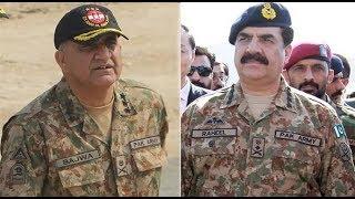 #Impartial ANALYSIS of pakistan deep state terrorism by pakistanis