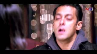Saiyaara Full Original Video Sad Song HD BluRay DTS Salman Khan & Katrina Kaif Ek Tha Tiger   YouTube