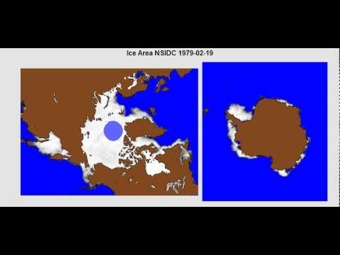polar sea ice.avi