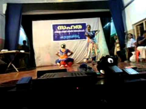 Sivakara Damaruga-kochu Kochu Santhoshangal video