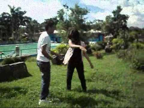 till my heartaches end (remake-tagalog version).wmv