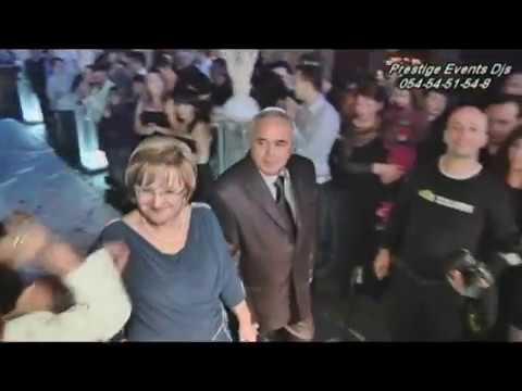 Mc Flash Vhod v Hupu (Prestige Events Djs)