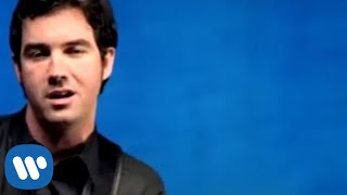 Watch Duncan Sheik Barely Breathing video