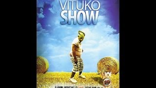 Download VITUKO SHOW ( TANZANIA COMEDY ) 3Gp Mp4