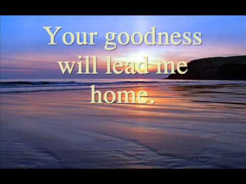 Hymn - The Lords My Shepherd Psalm 23