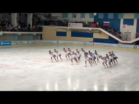 Команда парадиз (санкт-петербург) - 16-кратный чемпион россии как уже рассказывал , 18 и 19 января в