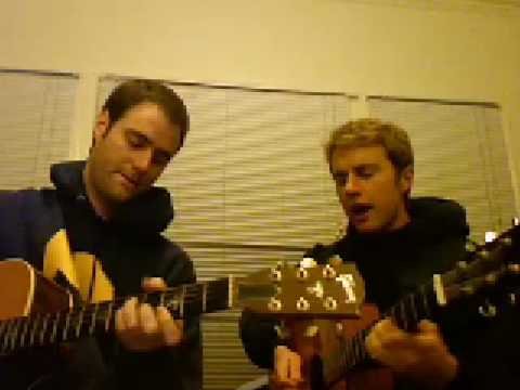 Badfish - Sublime (Cover)