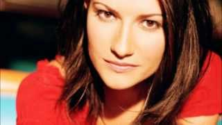 Laura Pausini (IT / ES / PT) Incancellabile, Inolvidable, Inesquecivel