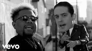 Download Lagu G-Eazy x Carnage - Guala ft. THIRTYRACK Gratis STAFABAND
