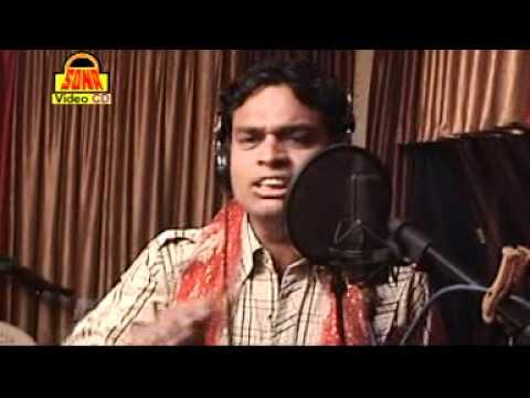 jagran by pooja tiwari 9301512698