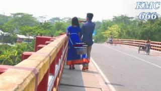 E jibon rangale tumi | Shakil,Farabi,Ritu,Sonia | video: aLamin | edit: Farabi