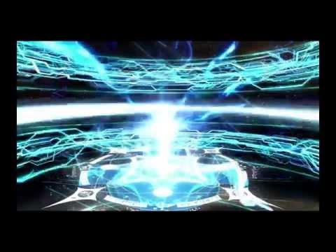 [Fate/Grand Order] Gacha Roll - Artemis and Event CE - F2P Account