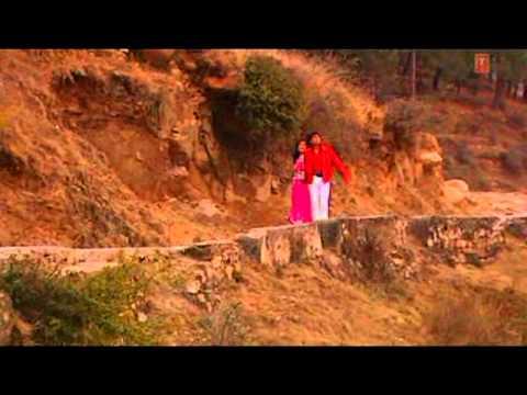Toone Bechain Itna Jiyada Kiya (Full Song) Film - Pyar Hamara...