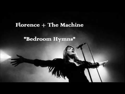 Florence The Machine - Bedroom Hymns