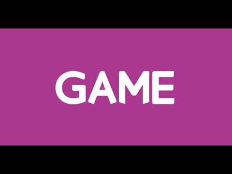 Game ON PC ###