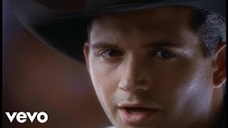 Watch Tracy Byrd Why video