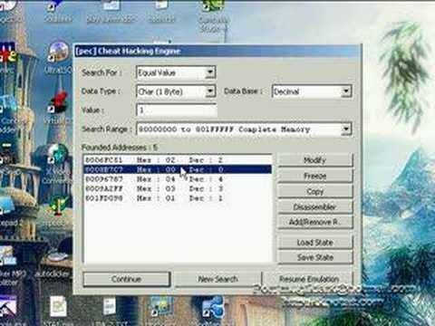 Descargar Ccleaner Ultima Version Gratis En Espaol