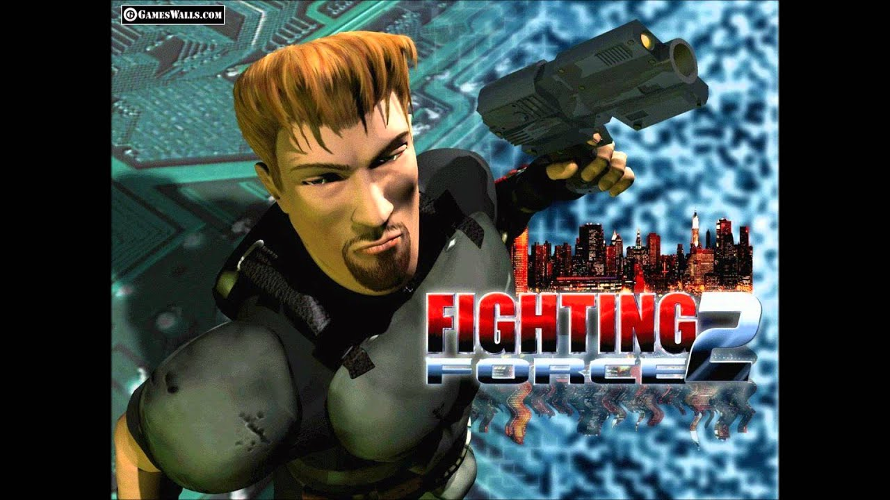 Fighting Games - PC Games Free Download For Windows 7/8/8 ...