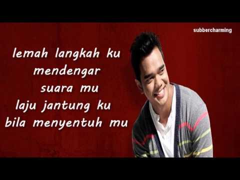 download lagu Akhiri Penantianku - Aliff Satar gratis