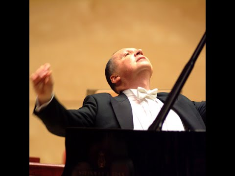 Сен-Санс Камиль - Концерт №5 для фортепиано с оркестром