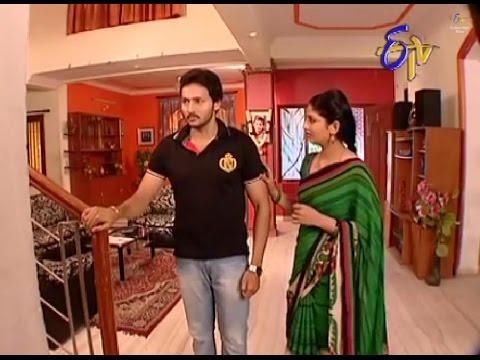 Abhishekam - అభిషేకం - 20th October 2014 - Episode No 1793