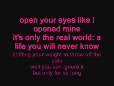 Careful Paramore Album Careful Paramore Letra