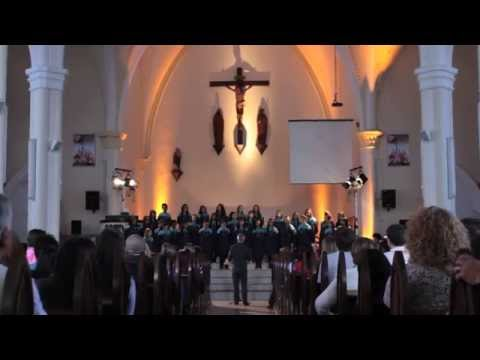 45º Festival de Inverno de Campos do Jordão | Coro Infantil e Juvenil da OSESP