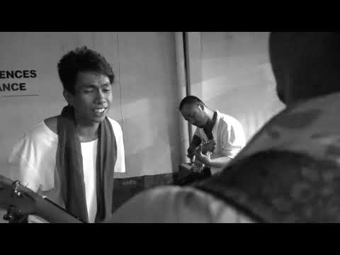 [NEW] Fourtwnty- Surau Tua