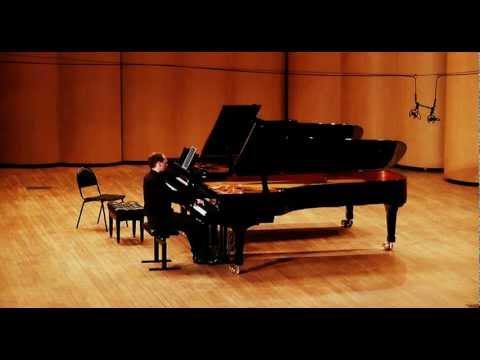 Бах Иоганн Себастьян - BWV 878 - Прелюдия №9 (ми мажор)