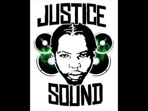 JUSTICE SOUND.Reggae Mix.DANCEHALL MIX 2013