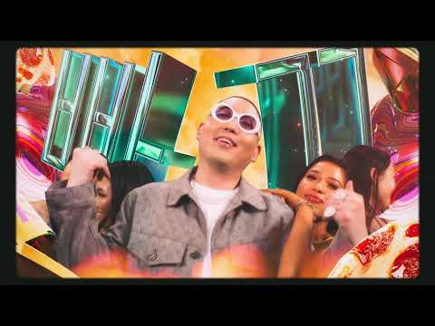 Download Lagu 염따(YUMDDA) - 하나두 (feat. Zion.T) [ MV].mp3